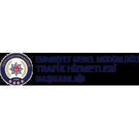 2019 TRAFİK KAZALARI RAPORU AÇIKLANDI