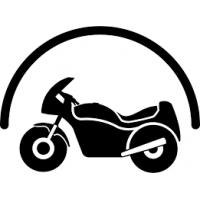 Motosiklet İçin