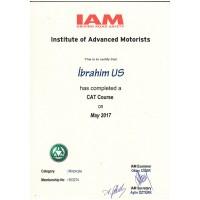 İbrahim Us