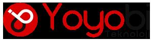 İzmir Web Tasarım İzmir Yoyobi Teknoloji
